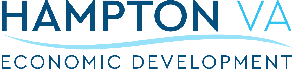 Hampton Economic Development