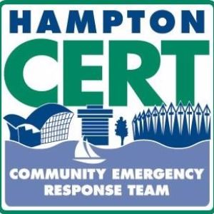 CERT Team LOGO copy
