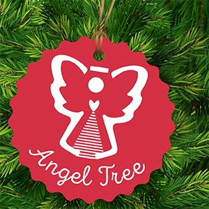 angel-tree-nf-3