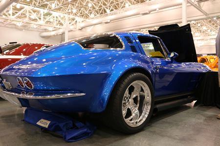 Hampton VA Official Website - Hampton coliseum car show