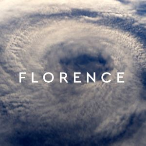 hurricane-eye-florence