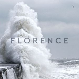 nf-crashing-wave-flo