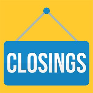 closings image