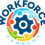Workforce Hampton