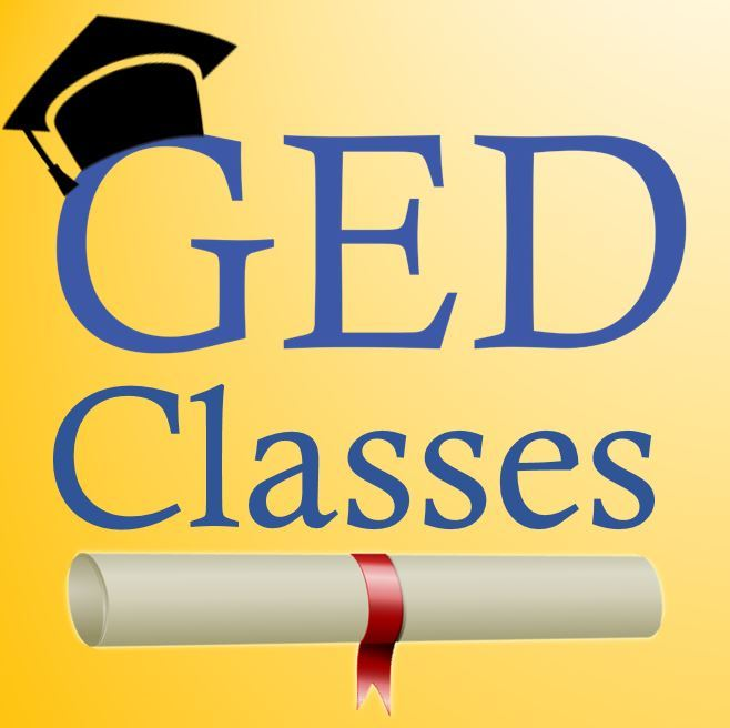 GED-Classes-Logo