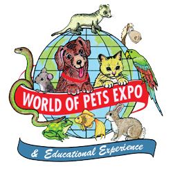 world of pets 2