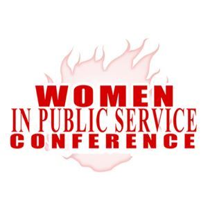 Fire-Women in public service-300nf