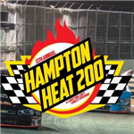 langley hampton heat