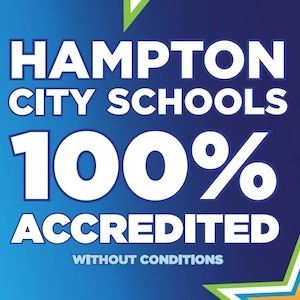 schools accredited 2019 nf