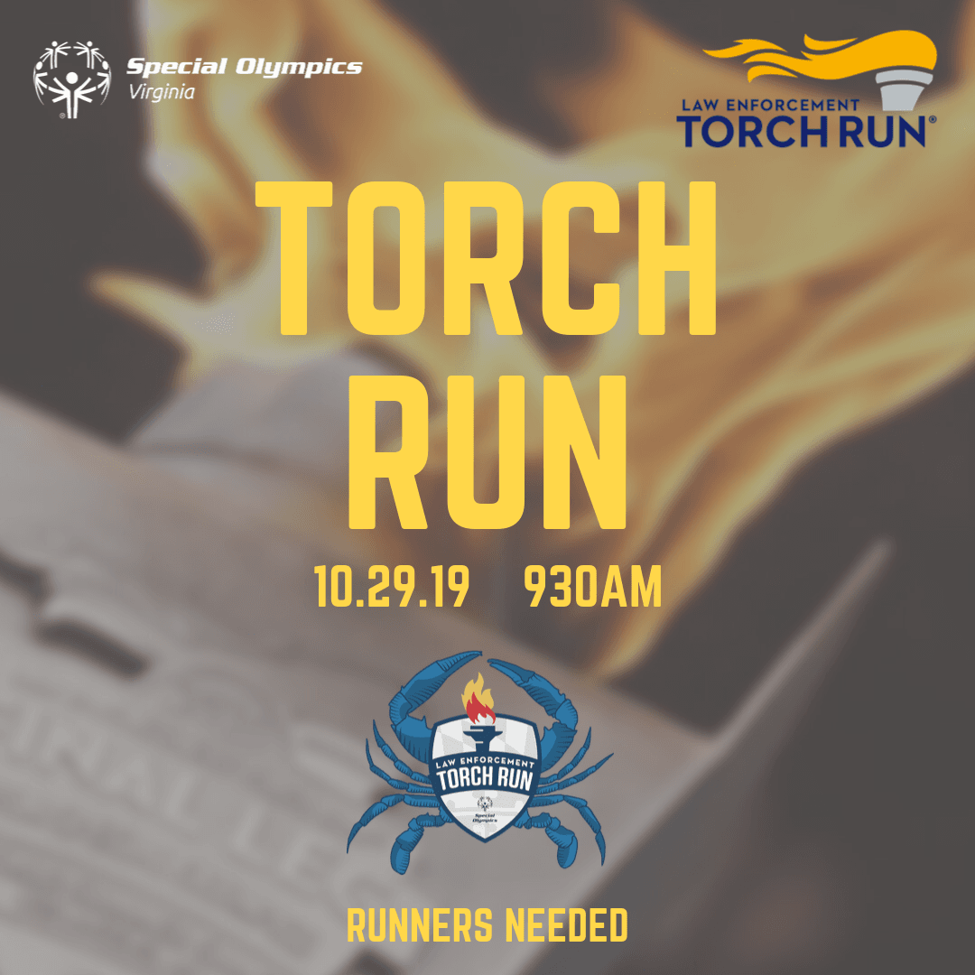 Copy of Copy of torch run