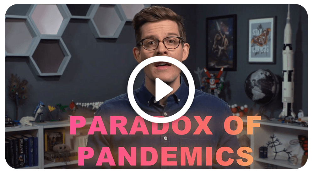 pandemic explanation video thumb