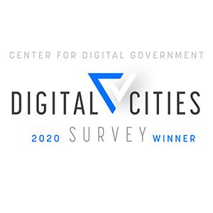 nf_DigCities Survey Winner
