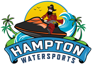Hampton Watersports 300x208