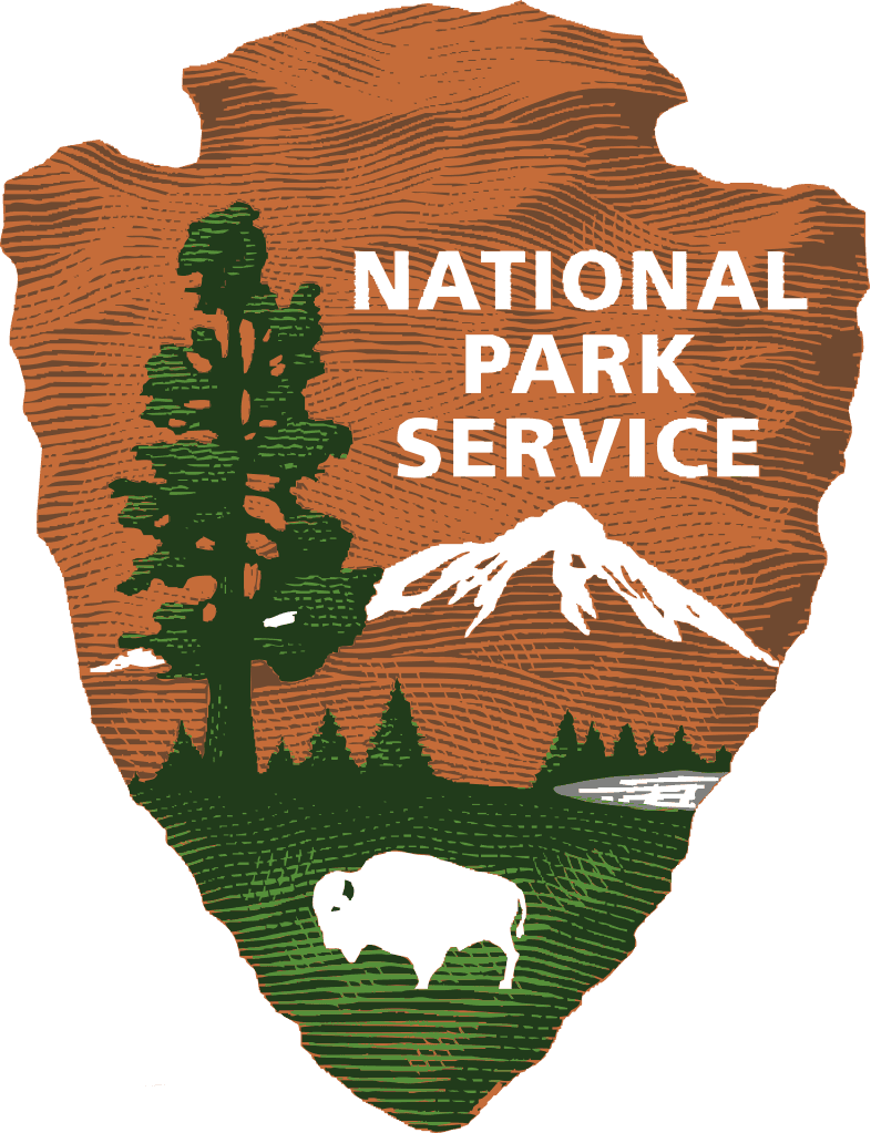 US-NationalParkService-ShadedLogo Opens in new window