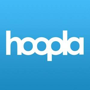 hoopla-digital-image